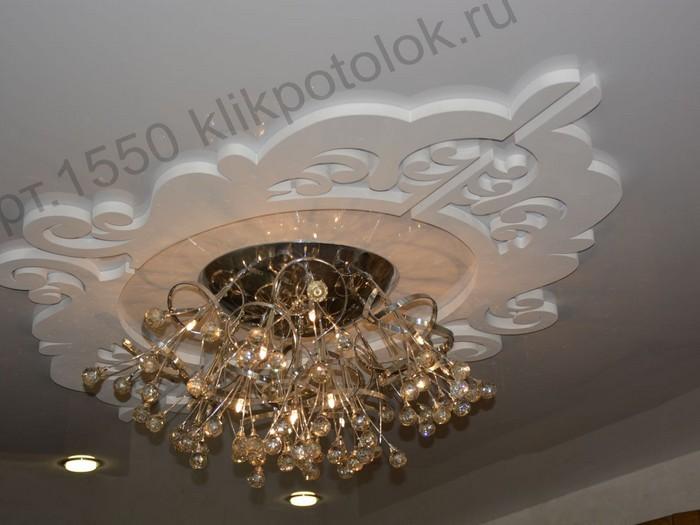Клик-Декор