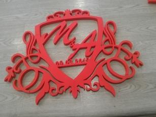 Компания МПласт